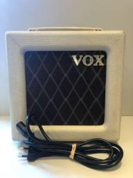 VOX AC4 TV Mini
