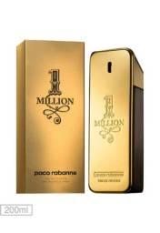 PERFUME ONE MILLION ORIGINAL