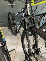 Bicicleta lótus