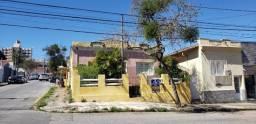 Casa 2 quartos para Venda Vila Arens II, Jundiaí