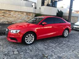 Audi A 3 2014 1.4 Turbo