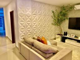 Vende-se linda casa na 212 de samambaia/DF