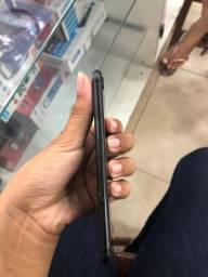 Iphone 7 - 32g