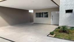 Casa lindíssima no Jardim Itatiaia - Campo Grande