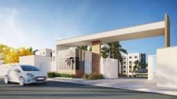 Apartamento 2Quartos//1Vaga/Lazer completo//Financia