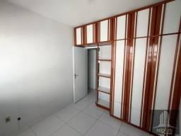 Apartamento para alugar com 2 dormitórios em Jardim da penha, Vitória cod:512