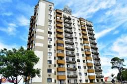 Apartamento para alugar com 3 dormitórios em Jardim atlântico, Florianópolis cod:3985