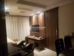 Apartamento à venda com 2 dormitórios cod:SC05408