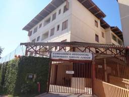 Título do anúncio: Apartamento para alugar com 2 dormitórios em Vila celina, Sao carlos cod:L12031