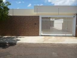 Casa 3 dormitórios Jardim São Sebastião