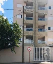 Apartamento à venda com 2 dormitórios em Centro, Araraquara cod:V105517