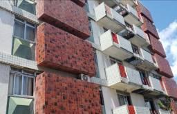 Apartamento para venda com 4 quartos na Soledade - Recife - PE