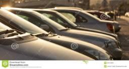 Título do anúncio: Ótimo Estacionamento Seco Não Lava Só Avulsos e 21 Mensalista Ótimo Local