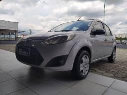Ford Fiesta Sedan 1.6 2014 Flex
