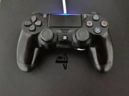 Controle Dualshock 4 Ps4 Original