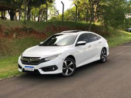 Honda civic 1.5 Touring