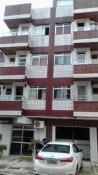 Otimo apartamento temporada