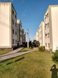Apartamento Residêncial Parque Petrópolis 3