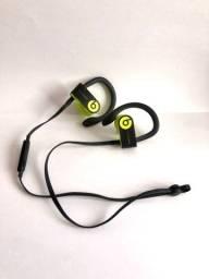Fone Ouvido Beats Powerbeats3 Wireless Bluetooth