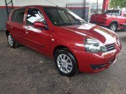 DR Car Multimarcas Renault Clio