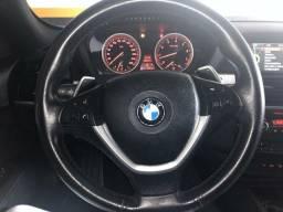 BMW X6/2014
