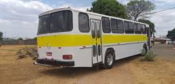 Ônibus 365