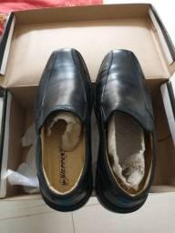 Sapato social masculino Viepper