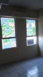 Alugo um apartamento no Edifício Vilage da Ilha - Areinha