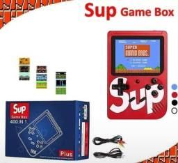 Mine Game BOX 400-1