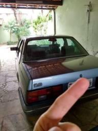 Monza Classic SE