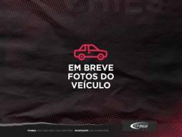 Chevrolet / Vectra Milenium 2.2