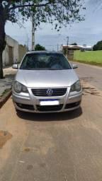 VW polo sportline 1.6