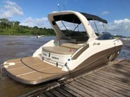 Lancha Colunna Yachts 30.5 2015