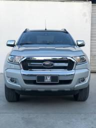 Ford Ranger Limited 3.2 4x4 Diesel 2019