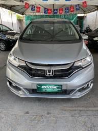 Honda fit lx 19/19