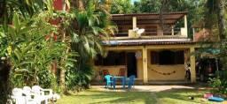 Casa na Costa Verde