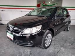 Gol G5 iTrend 1.0 2013 Completo