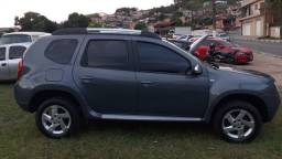 Duster 2014 1.6 completo
