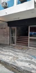 Alugo Sala Comercial 45m² Ótimo Local Bairro Stº Antônio Recife RS 850(Txs Inclusas)