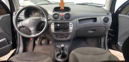 Vendo C3 1.4 2010