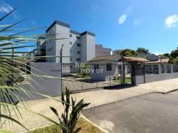 Apartamento 3 Dormitórios com Sacada e Garagem por R$ 190.000,00