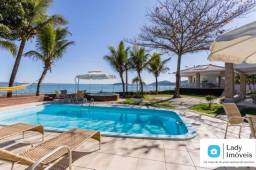 Temporada Mansão vista pro mar Florianópolis