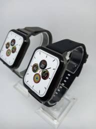 R$230 Smartwatch DTX novo Joinville entrega grátis