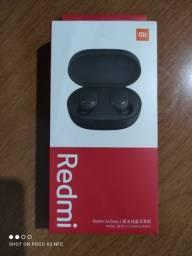 Xiaomi AirDots 2 Redmi