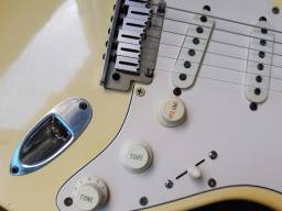 Guitarra Fender American Standard 1991