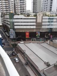 Apartamento locação de temporada em Balneário Camboriú