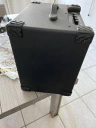 Cubo de Baixo VoxStorn CB85