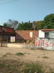Vende-se este terreno em Sena Madureira