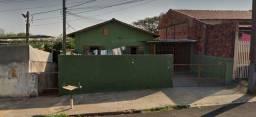 Alugue casa mesmo negativado - Jd Ideal Londrina.
