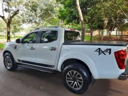 Frontier XE 2019